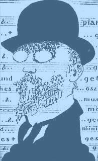 SATIES Faction - Erik Satie - Sound